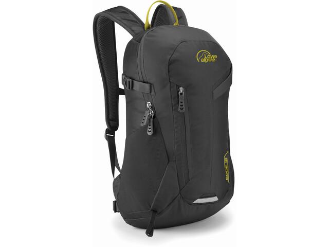 Lowe Alpine Edge 18 Backpack, iron grey